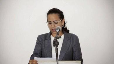 Photo of Bahia: Prefeita de Uruçuca presta contas do governo durante reabertura dos trabalhos na Câmara