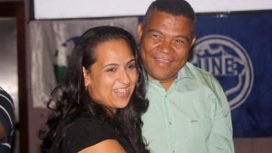 Photo of Bahia: Prefeita de Uruçuca confia em Valmir e diz que vai ajudar a eleger Rui e Dilma