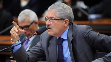 Photo of Deputado federal do PR defende reformulação nos clubes de futebol