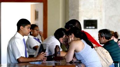 Photo of Desempenho da hotelaria em Salvador no mês de fevereiro teve leve aumento