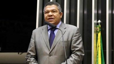 Photo of Valmir busca reeleição para federal e garante participação popular na campanha