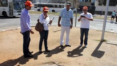 Photo of Salvador: Fiscalização nos circuitos da Carnaval não encontra maiores problemas