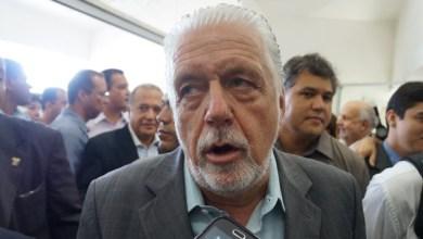 Photo of Governador desqualifica pesquisas que mostram Rui Costa em desvantagem