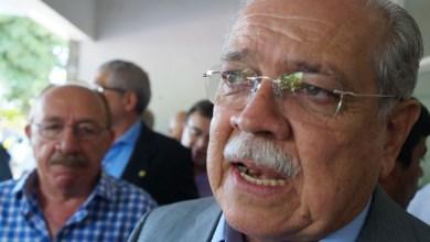 Photo of Entrevista: César Borges diz que Rui Costa vai crescer e evitar discutir a oposição