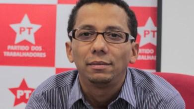 Photo of Secretário do PT diz que Rui Costa ganha eleição e que oposição está desarticulada
