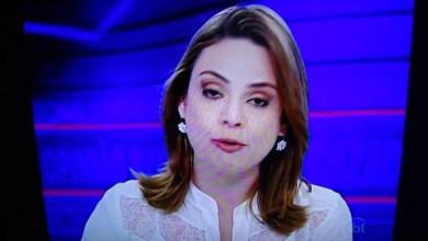 Photo of Após defender 'justiceiros', jornalista do SBT nega ser a favor da violência