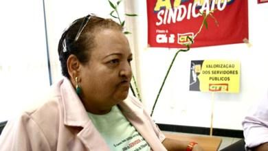 Photo of Presidente do sindicato de servidores acusa tribunal baiano de ineficiência