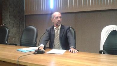 Photo of Comissão de Educação da Alba define datas para audiências públicas
