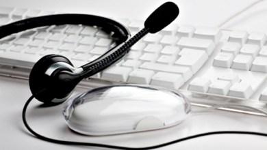 Photo of Multinacional especializada em call center vai gerar 2,5 mil empregos em Feira de Santana e região