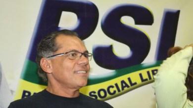 Photo of PSL exibe propaganda em rede nacional nesta quinta com a participação de João Henrique