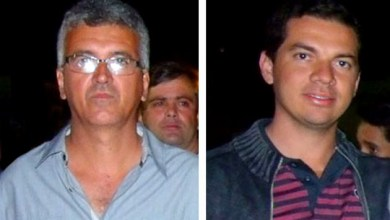 Photo of Prefeito e vice de Rio do Antônio são cassados por abuso de poder econômico e compra de voto