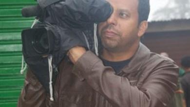Photo of Deputado baiano encaminha moção de pesar aos familiares de cinegrafista morto