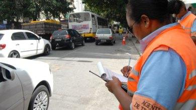 Photo of Câmara Federal aprova parcelamento de multas de trânsito