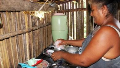 Photo of Chapada: Comunidades rurais terão acesso à água ampliado a partir de ação da Codevasf