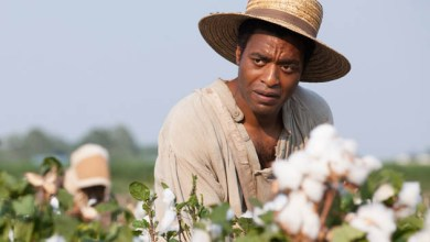 Photo of Cinema: Filme 12 Anos de Escravidão retrata sofrimento de negros escravizados