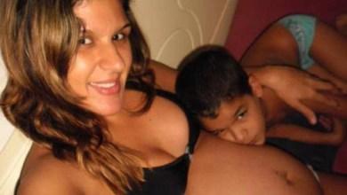 Photo of Menino teve fígado dilacerado pelo pai, que não admitia que criança gostasse de lavar louça