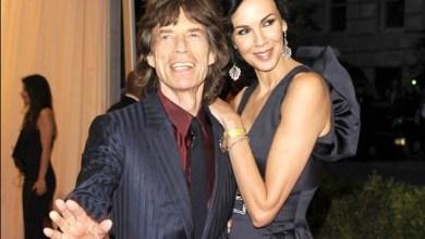 Photo of Mundo: Namorada de Mick Jagger é encontrada morta em seu apartamento