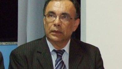 Photo of Lourival Trindade é eleito representante do TJ no TRE-BA