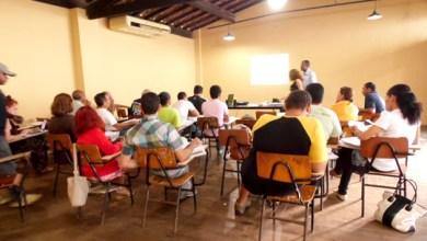 Photo of Chapada: Qualicultura chega a Itaberaba em abril e traz curso gratuito à população