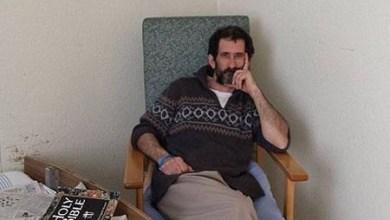 Photo of Mundo: Homem que distribuiu dinheiro a desconhecidos é internado