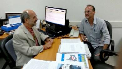 Photo of Deputado quer criação da Universidade Federal da Serra Geral
