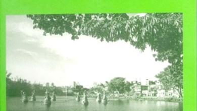 Photo of Roteiro: Cidade Sagrada ganha versão online na Saraiva; autor comemora publicação