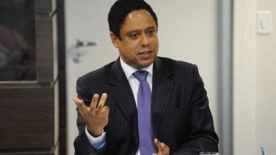 Photo of Familiares negam que o ex-ministro Orlando Silva tenha sofrido AVC
