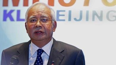 Photo of Mundo: Avião da Malaysia Airlines caiu no Oceano Índico e não há sobreviventes, diz premiê