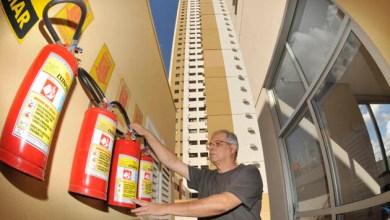 Photo of Contribuintes baianos têm até dia 31 para quitarem taxa de incêndio referente a 2013