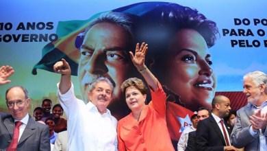Photo of Wagner aposta no peso da dupla Dilma Rousseff-Lula na campanha de 2014