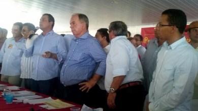 Photo of Senhor do Bonfim: Hospital e sistema de água entre as propostas da região para o PGP de Rui