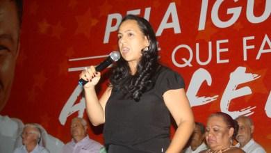 Photo of Uruçuca paga piso nacional aos professores e avança com projetos de saneamento básico