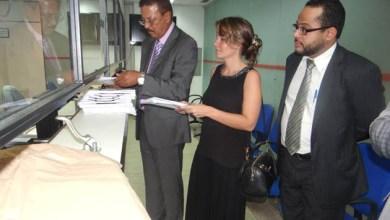 Photo of PT protocola Adin contra o aumento abusivo do IPTU de Feira de Santana