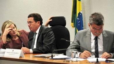 Photo of Procuradoria da República vai investigar denúncia de fraude na CPI da Petrobras
