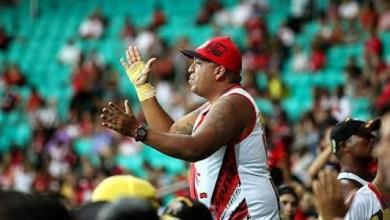 Photo of Deputado José Rocha cobra rigor para apurar morte de torcedor do Vitória