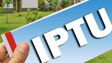 Photo of Contribuinte de Feira de Santana já pode revisar IPTU pela internet