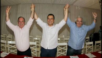 Photo of Bom Jesus da Lapa e Seabra recebem caravana de elaboração do Programa de Governo de Rui Costa