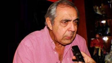 Photo of De Filho para pai: O indicado para vice na chapa da oposição seria Leur Lomanto