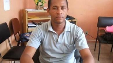 Photo of Chapada: TCM acata denúncia contra presidente da Câmara de Itaberaba
