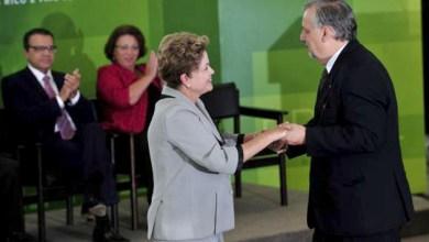 Photo of Dilma diz que motivações eleitorais não podem parar trabalhos do Congresso