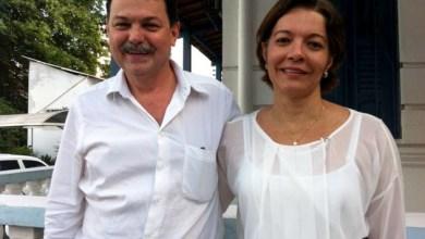 Photo of Eleição para reitor da Ufba esquenta com composição de chapas