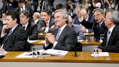 Photo of Collor diz que sua absolvição servirá para reescrever a história do Brasil