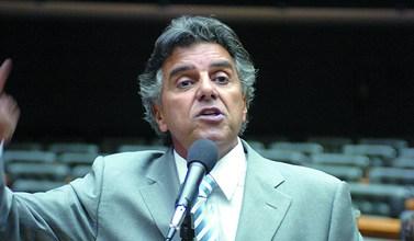 Photo of Deputado é condenado a pagar multa de R$ 200 mil por trabalho escravo em sua fazenda