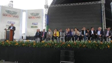 Photo of Deputado destaca fortalecimento do municipalismo com novas ações do governo na Bahia
