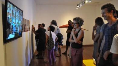 Photo of Chapada: Artistas são premiados nos Salões de Artes Visuais em Lençóis