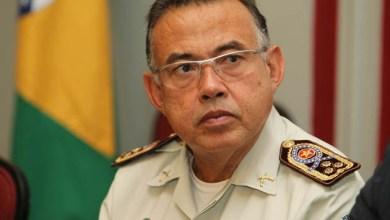 Photo of Comandante da PM orienta a tropa a manter os seus postos