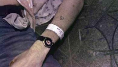 Photo of Mundo: Após 20 anos, Polícia de Seattle libera fotos de Kurt Cobain após suicídio