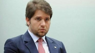 """Photo of Conselho de Ética ouve testemunhas do """"caso Luiz Argôlo"""" no dia 15"""