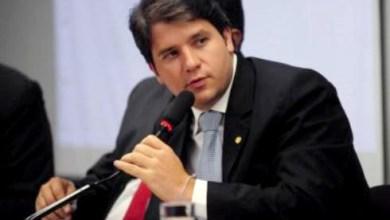 Photo of Mesmo com processos no Conselho de Ética, deputados tentam reeleição