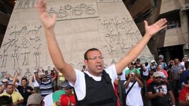 Photo of Câmara de Salvador decide não suspender o vereador Marco Prisco